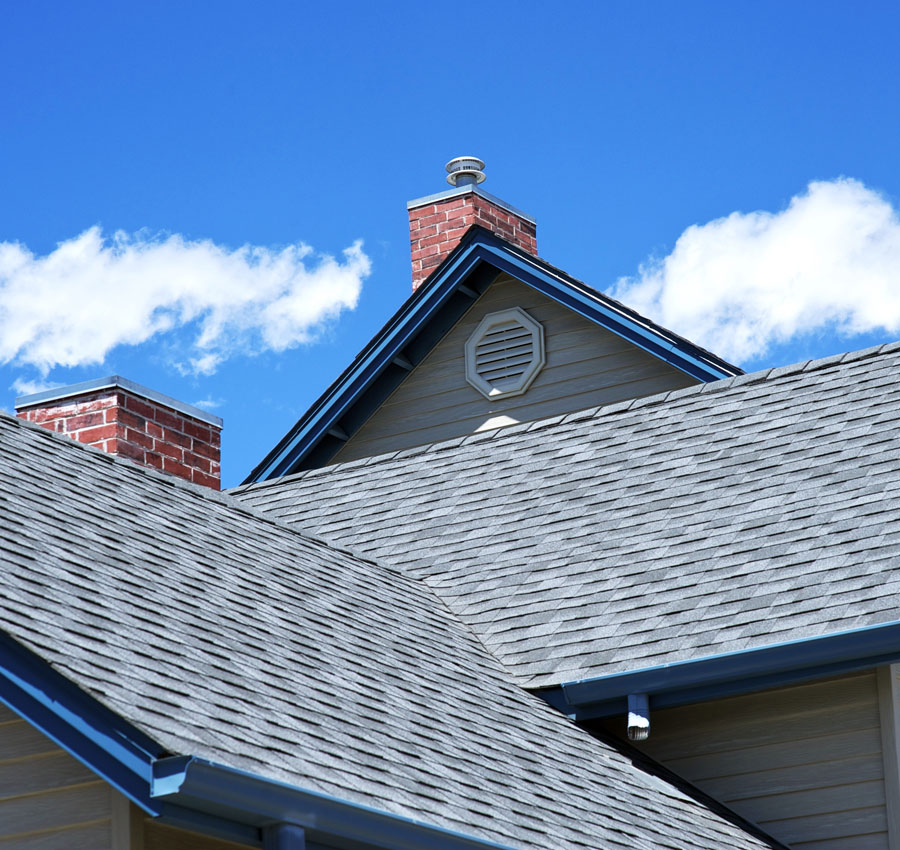 roofing contractors Coquitlam, BC